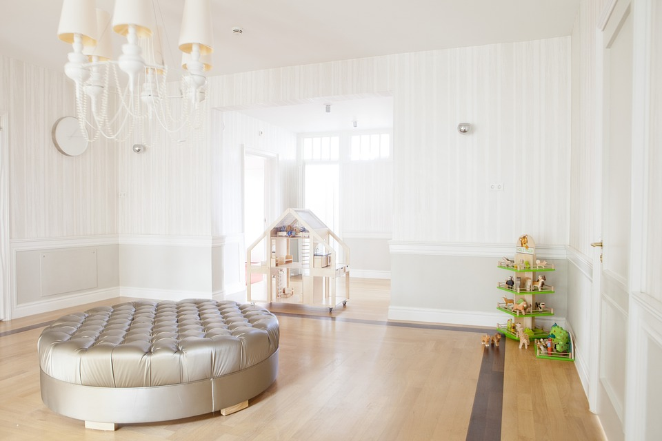 Limpiador casero para baldosas y pisos for Como limpiar el suelo de gres para que brille
