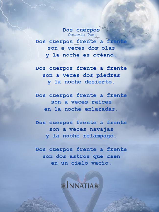 Poemas De Amor Para El Día De San Valentín Poesías De Amor Para