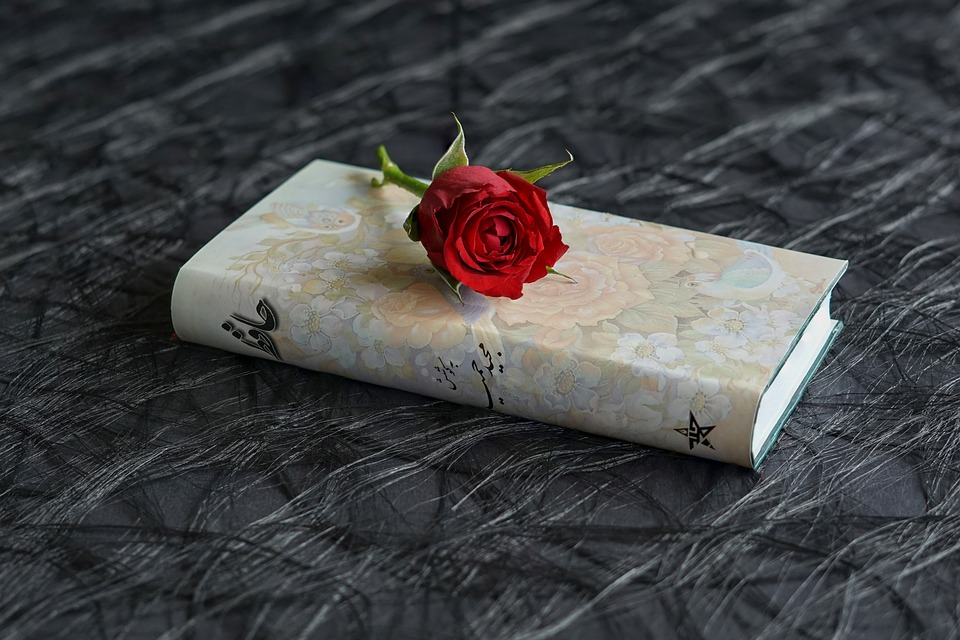 50 Frases De Mario Benedetti De Amor Y 5 De Sus Poemas Más