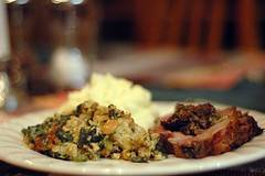 Recetas f ciles para cenar recetas para cenas for Q hacer de cenar hoy