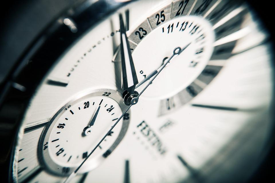 Frases Sobre El Tiempo Frases Citas Y Reflexiones Acerca