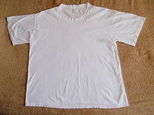 Tienda online gama muy codiciada de moda atractiva Como blanquear la ropa blanca: 5 trucos caseros, efectivos y ...