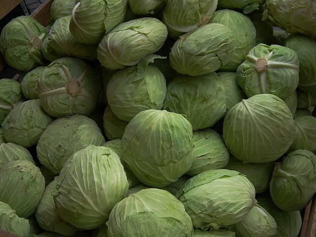 frutas y alimentos ricos en acido folico efectos nocivos del acido urico medicamentos para bajar acido urico sangre