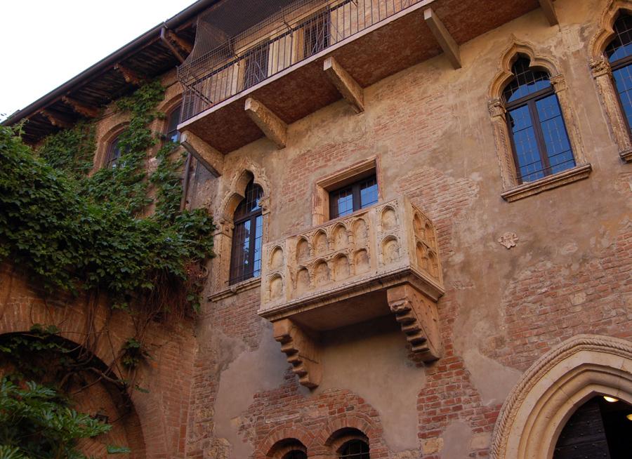 40 Frases De Romeo Y Julieta Para Conocer El Argumento De La