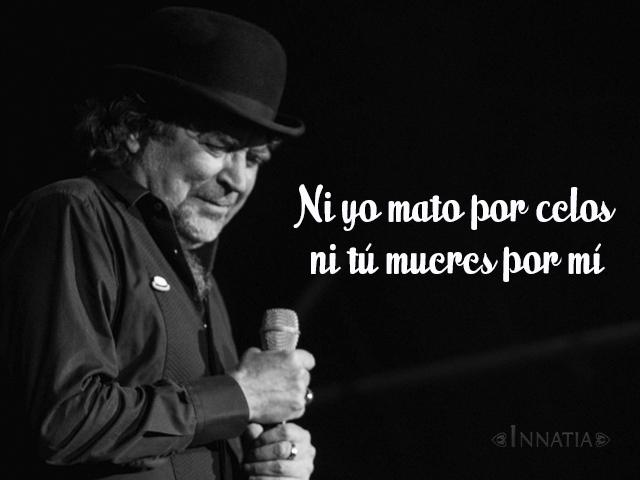 Frases De Joaquín Sabina Frases Célebres Y Citas De