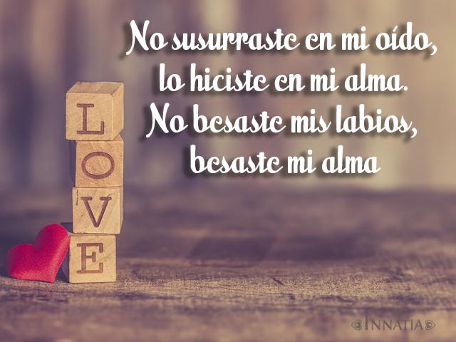 Frases De San Valentín Para El Día De Los Enamorados