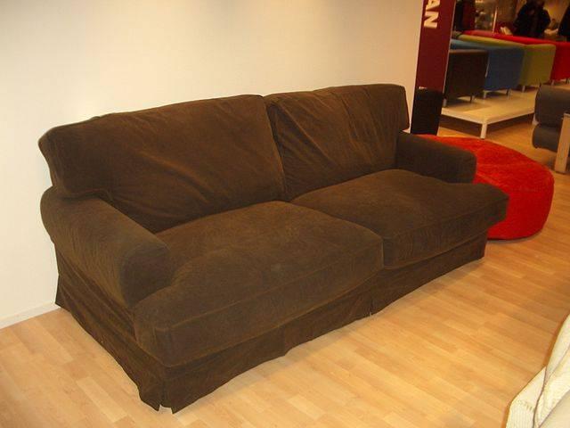 5 sugerencias para tapizar sillones propuestas - Como tapizar un sofa en casa ...