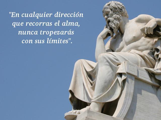 50 Frases De Sócrates Citas Reflexiones Y Pensamiento