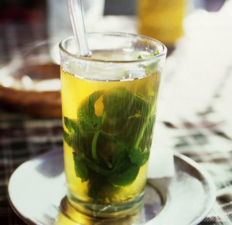 Yaroslavl el tratamiento contra el alcoholismo las revocaciones