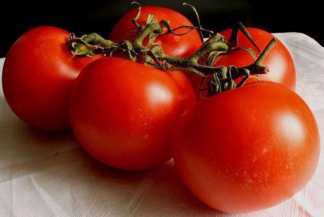 bajar acido urico alto alimentos que no se deben consumir por el acido urico alimentos que no se puede tomar con acido urico