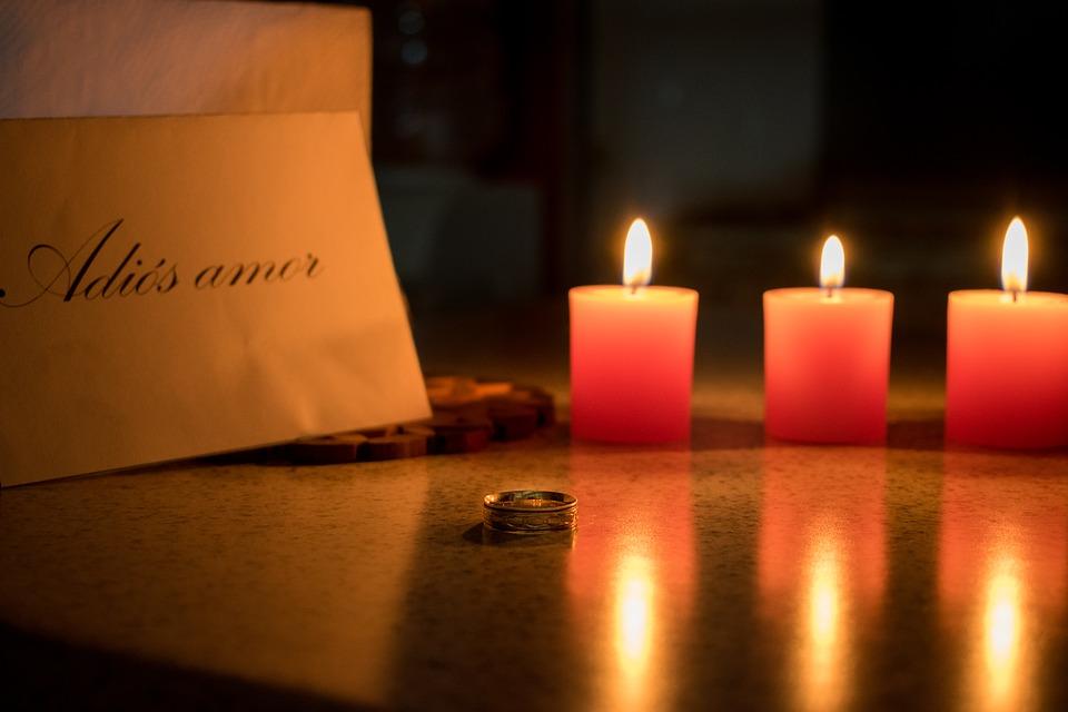 50 Frases De Decepción De Amor Poemas Mensajes Versos
