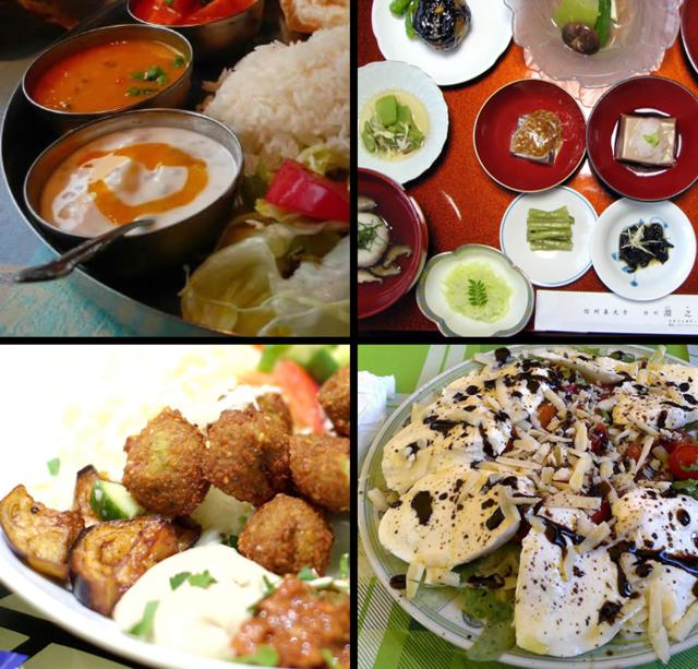 Cocina Ayurveda | Cocina Ayurvedica Dos Recetas Con Arroz Saludables Y Nutritivas