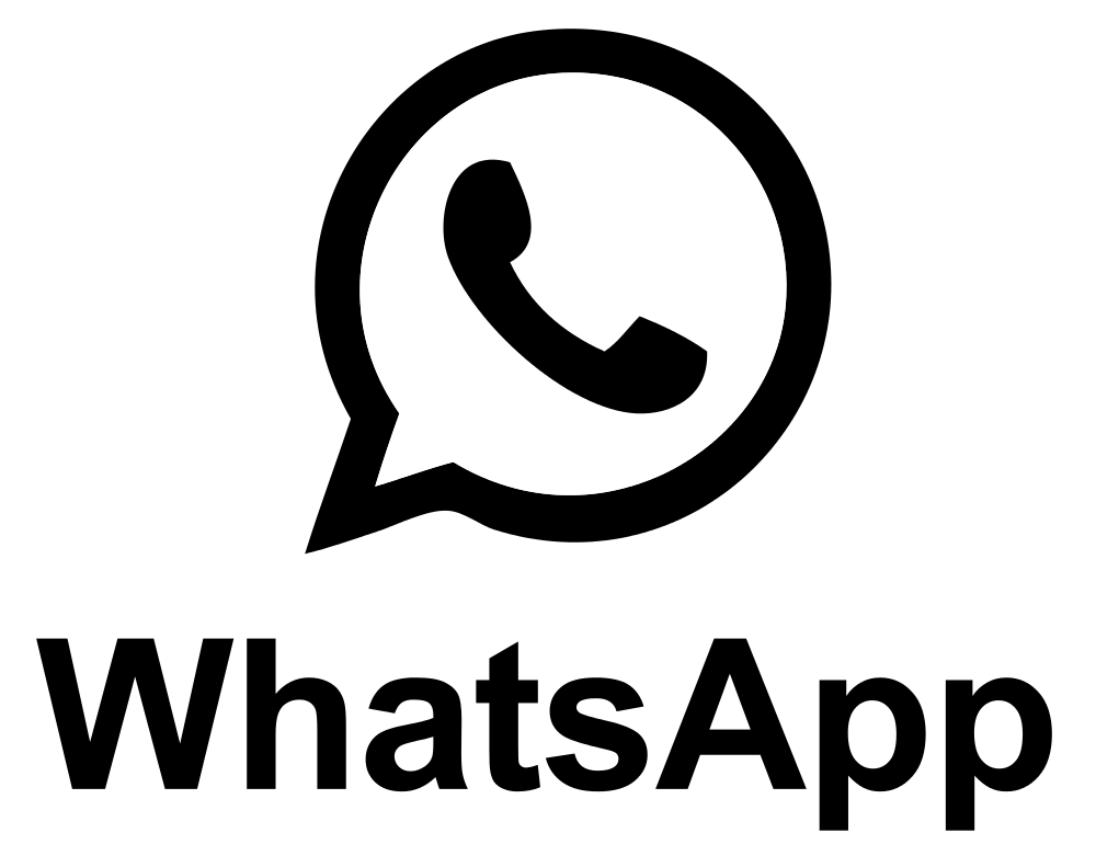 Estados Para Whatsapp En Inglés Y Su Traducción Innatiacom