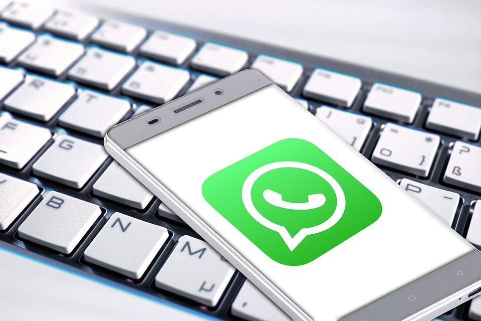 60 Frases Para Reflexionar Y Poner En Whatsapp Innatiacom