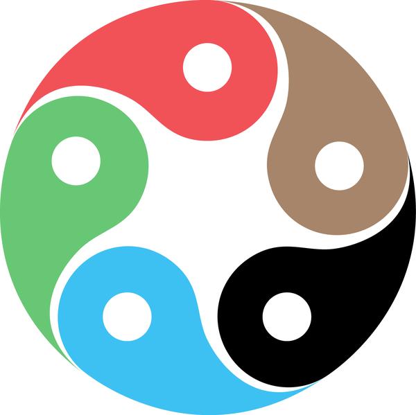 Feng shui y el lugar de trabajo for Elementos del feng shui y su significado