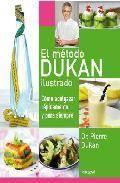 El metodo dukan ilustrado