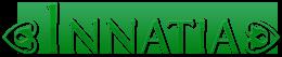 Innatia - Salud, bienestar y tr