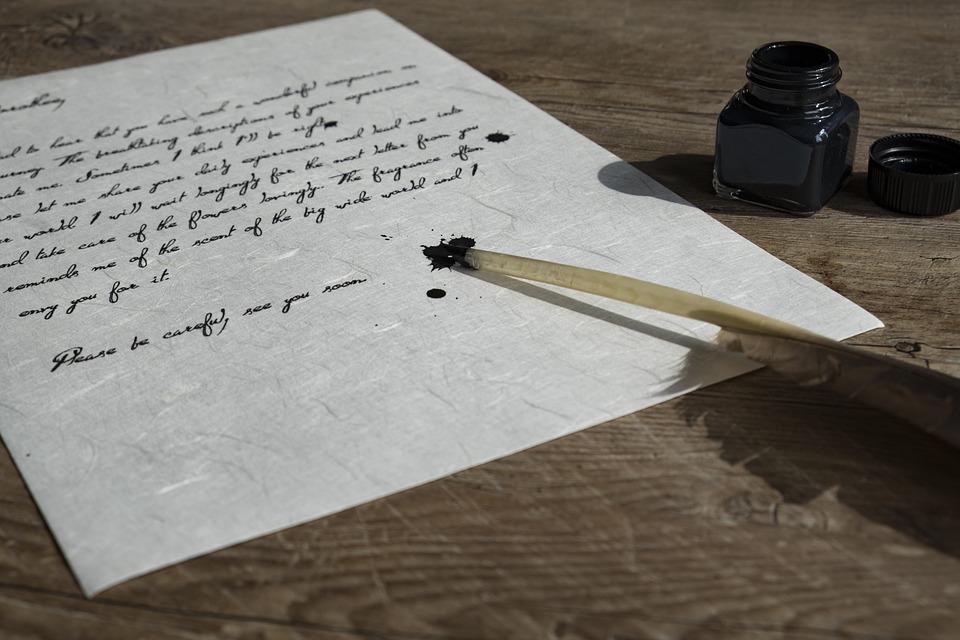 Poema para enamorar a una mujer hermosa pdf