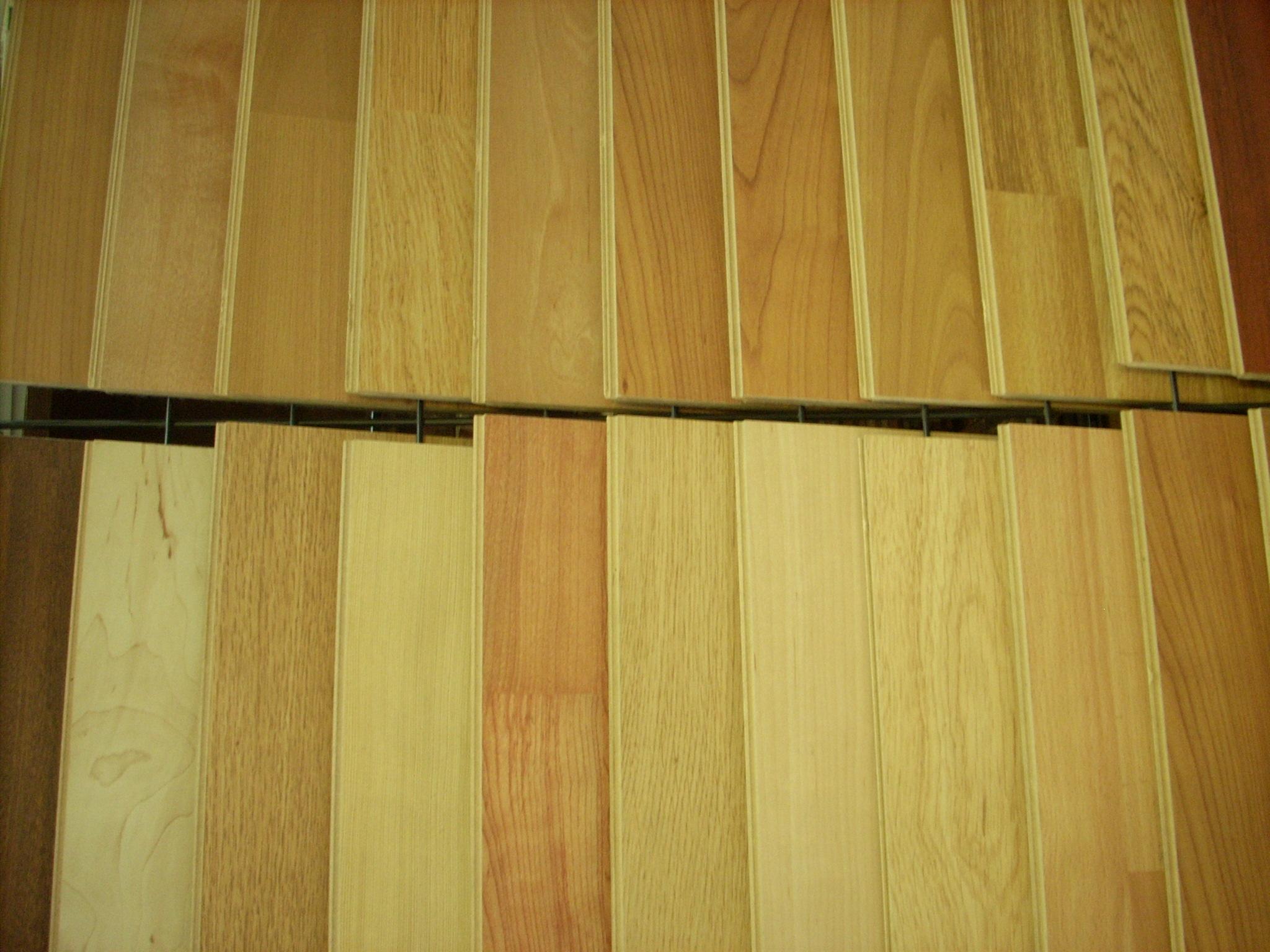 la mejor manera de encerar pisos de madera Cmo Limpiar Un Piso Flotante 5 Trucos Infalibles